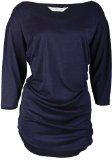 Asquith London Yogakleding - Top - Donkerblauw.jpg