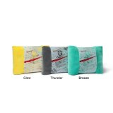 Manduka Handdoek - eQua Hot Yoga Towel