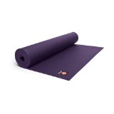 Manduka Yogamat - Black Magic Pro