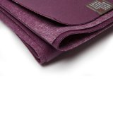 Manduka Yogamat - eKO Superlite Travel Yoga Mat