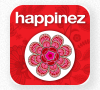 Happinez Magazine App