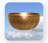 Insight Timer - Guided Meditations App