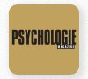 Psychologie Magazine App