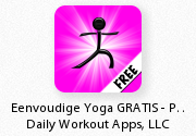 Simply Yoga GRATIS