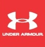Under Armour - sport-, onder- en yogakleding