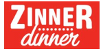 Zinner Dinner | Maaltijdbox