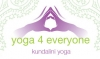 Kundalini Yoga | Eindhoven