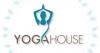 Yogahouse | Arnhem